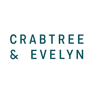Crabtree & Evelyn's logo