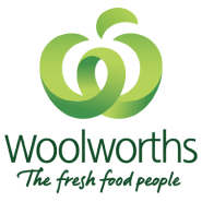 Woolworths's logo