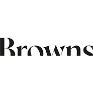 Browns's online shopping