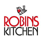 Robins Kitchen's online shopping