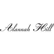 Alannah Hill's logo