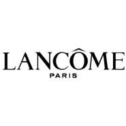Lancôme's logo