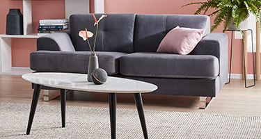 Fantastic Furniture Online Deals Qantas Shopping