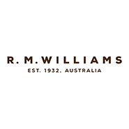 R.M.Williams's online shopping