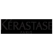 Kérastase's online shopping
