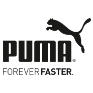 PUMA's online shopping