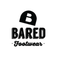 Bared Footwear's online shopping