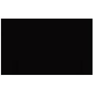 Aje's logo