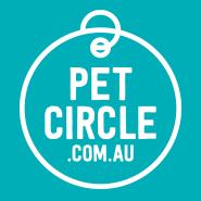 Pet Circle's online shopping
