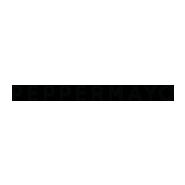 Peppermayo's logo