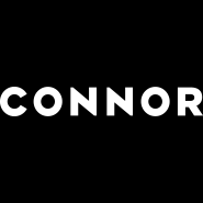 Connor's logo
