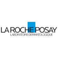 La Roche-Posay's online shopping