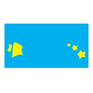 Cherub Baby's logo