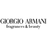 Giorgio Armani Beauty's logo