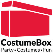 CostumeBox's online shopping