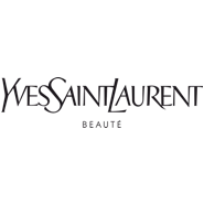Yves Saint Laurent Beauté's logo