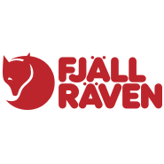 Fjällräven's logo