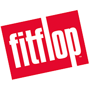 FitFlop's logo