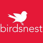 birdsnest's logo