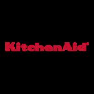 KitchenAid's logo