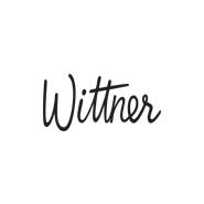 Wittner's logo