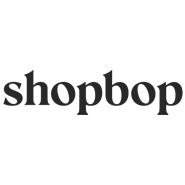 Shopbop's online shopping