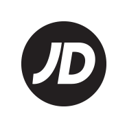 JD Sports's online shopping