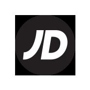 JD Sports's logo