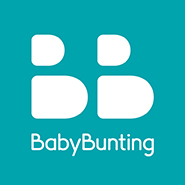 Baby Bunting's online shopping