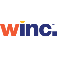 Winc's logo