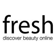 Fresh Fragrances's logo