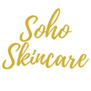 Soho Skincare's logo