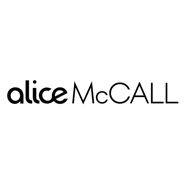 alice McCALL's online shopping