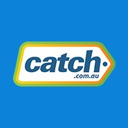 Catch's logo