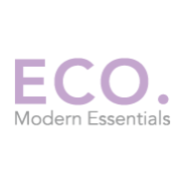 ECO. Modern Essentials's online shopping