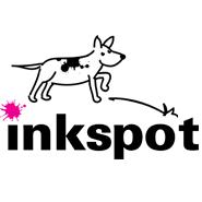 Inkspot