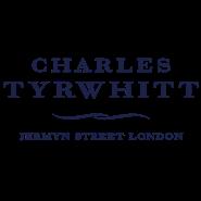 Charles Tyrwhitt's logo