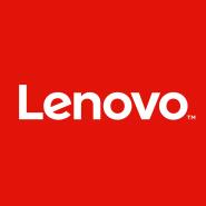 Lenovo's online shopping