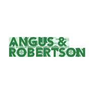 Angus & Robertson's logo