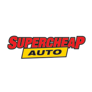 Supercheap Auto's online shopping