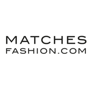 Matchesfashion.com's logo