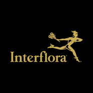 Interflora's logo