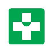 TerryWhite Chemmart's logo