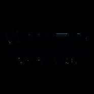 Myer's logo