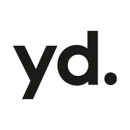 yd.'s online shopping