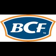 BCF's logo