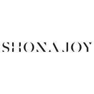 Shona Joy's online shopping