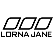 Lorna Jane's online shopping