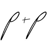 Petal & Pup's online shopping