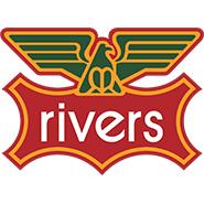 Rivers's logo